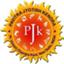 id:pavitrajyotish