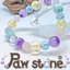 id:pawstone