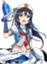 id:paz-suzuki