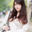 pc-photo-daisuki