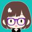 id:pdshufu_manatsu