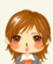 id:peace_love