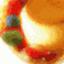 id:peachxnectarine