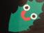 id:pecohiragi