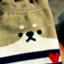 id:peggy_mam