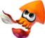 pelicanchan