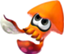 id:pelicanchan