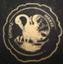 id:pelikan-man