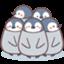 penguin-walking