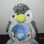 penguin2020