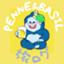 id:pennebasil