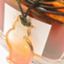 id:penyasu-guinka