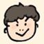 id:persona_sasaki