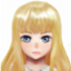 id:petbottlerocketroll