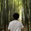 id:pharm_suzu