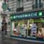 id:pharmacieen