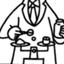 id:pharmacistmecc