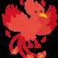 id:phoenix401