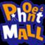 id:phonetmall