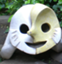 id:phoosuken