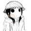 id:pianishimo22