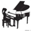 id:pianist1228