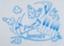 id:piano-hanasaku