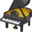 piano0021