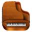 id:pianoble