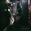 id:pianogirl292