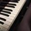 id:pianomama
