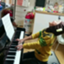 id:pianomaru