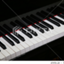 pianosikakatann