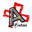 id:pietas0424