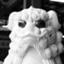 id:pigshape