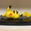 id:pikachu_pcn