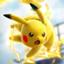 id:pikachugo