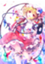 id:pikachyu0113