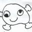 id:pikao