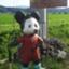 id:pikawa