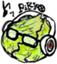 id:pikko_san