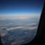 pilot_taku