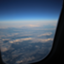 id:pilot_taku