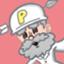id:pinch_advisory_centre