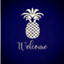 id:pineapple_planner