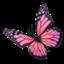 id:pinkageha