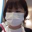 id:pinkbluegasuki