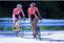 id:pinkjerseyclimber