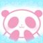 id:pinko_panda