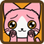 pinkpuppykorotin